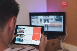 YouTubers, YouTube Channel, Subscribers, YouTube analytics, Creators