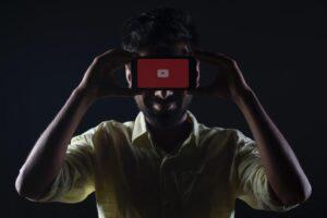 YouTubers, YouTube Channel, Subscribers, YouTube analytics, Creators, Views